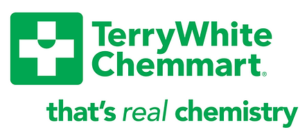 terry-white-logo.png