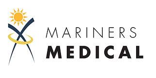 Mariners Medical Logo.jpg