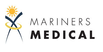 Mariners Medical Logo.jpg
