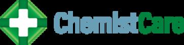 logo274-alt.png