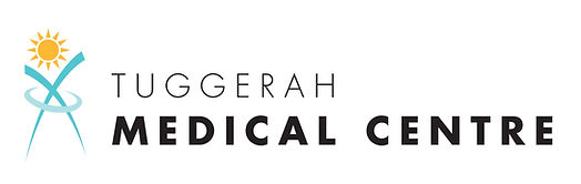 Tuggerah Medical Centre Logo.jpg