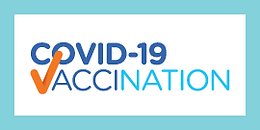 covid-19-vaccination-after-your-pfizer-c