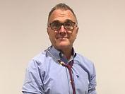 Dr Peter Kemp