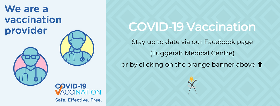 Website Banners COVID-19 Corona Virus.pn