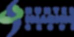 hunter imaging group logo.png