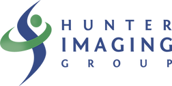 hunter imaging group logo.png