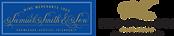 RAWS_SponsorshipLogos_2021_0000_Negociants-Logo-NEW.png