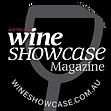 RAWS_SponsorshipLogos_2021_0004_Wine-Showcase-Logo-NEW.png