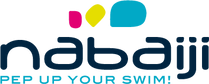 Nabaiji_logo.png