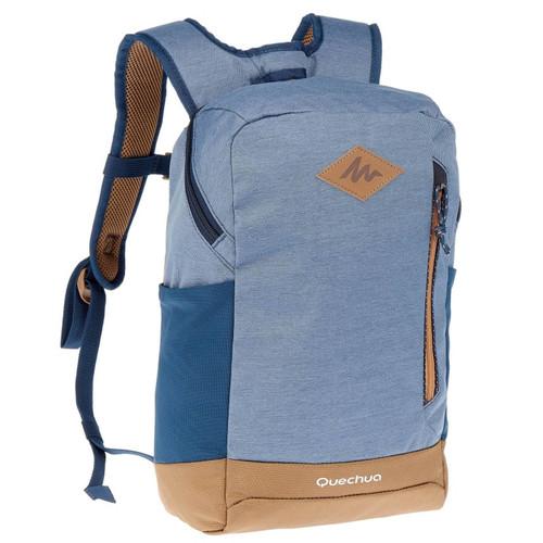 cc9dc9cc5ca2 рюкзаки городские, небольшие рюкзачки