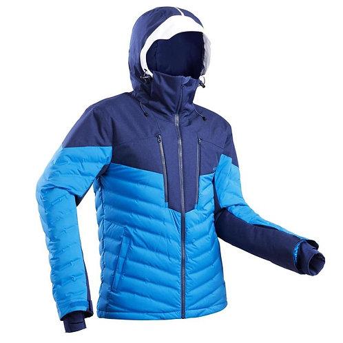ПУХОВИК горнолыжный мужской  900 WARM WED'ZE