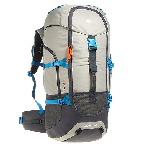 Рюкзак FORCLAZ 50 QUECHUA