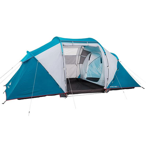 ARPENAZ FAMILY 4.2 - 4-х местная QUECHUA Палатка