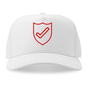 MPK HAT