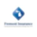 Insurance-Partner-Fremont-Insurance.png
