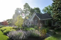 GardenTour_AHP2017-127