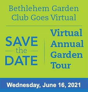 garden_tour_banner%20copy_edited.jpg