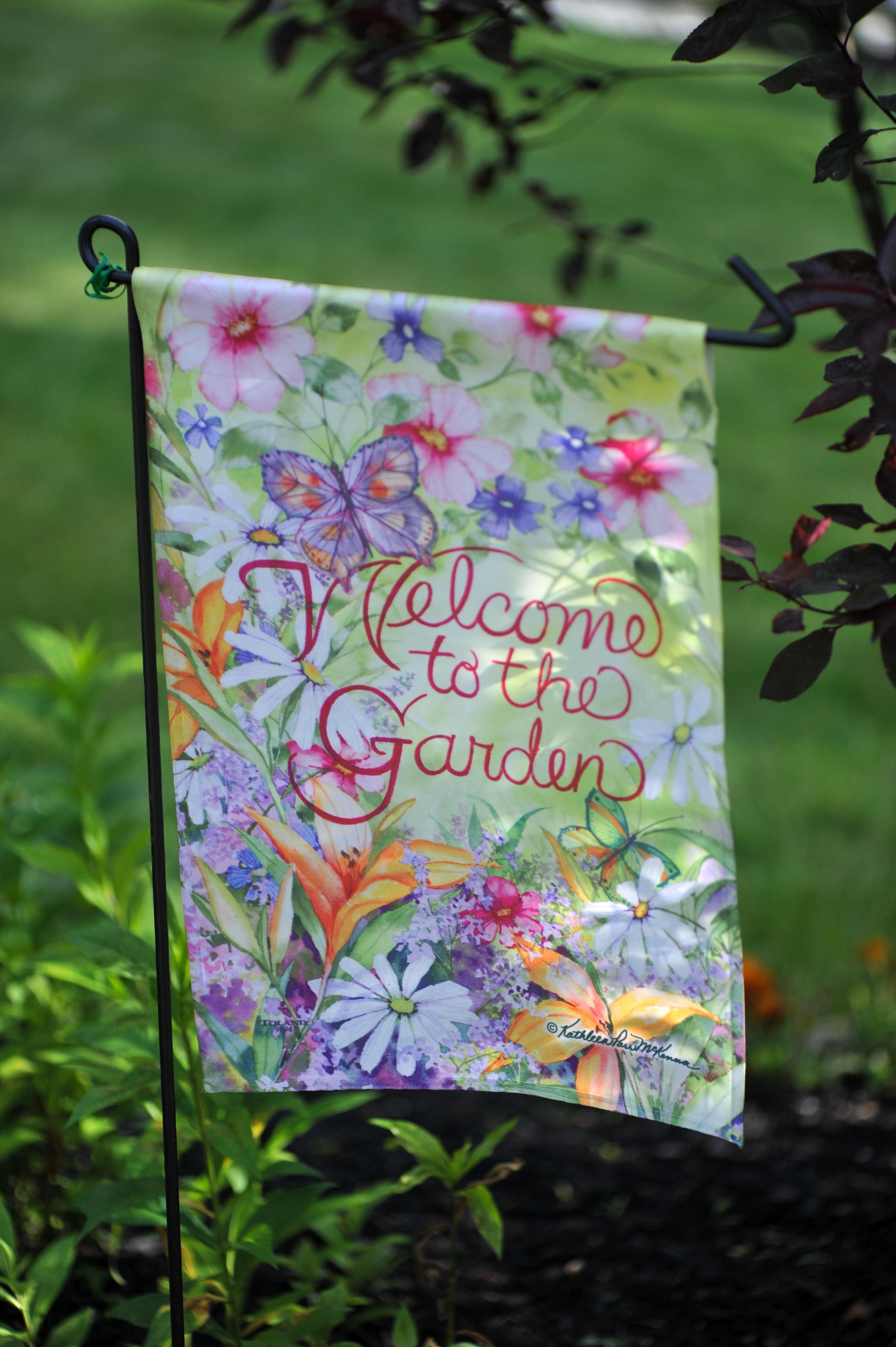 GardenTour_AHP2017-105