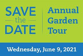 garden_tour_banner2021.jpg