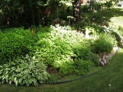 garden-3-1