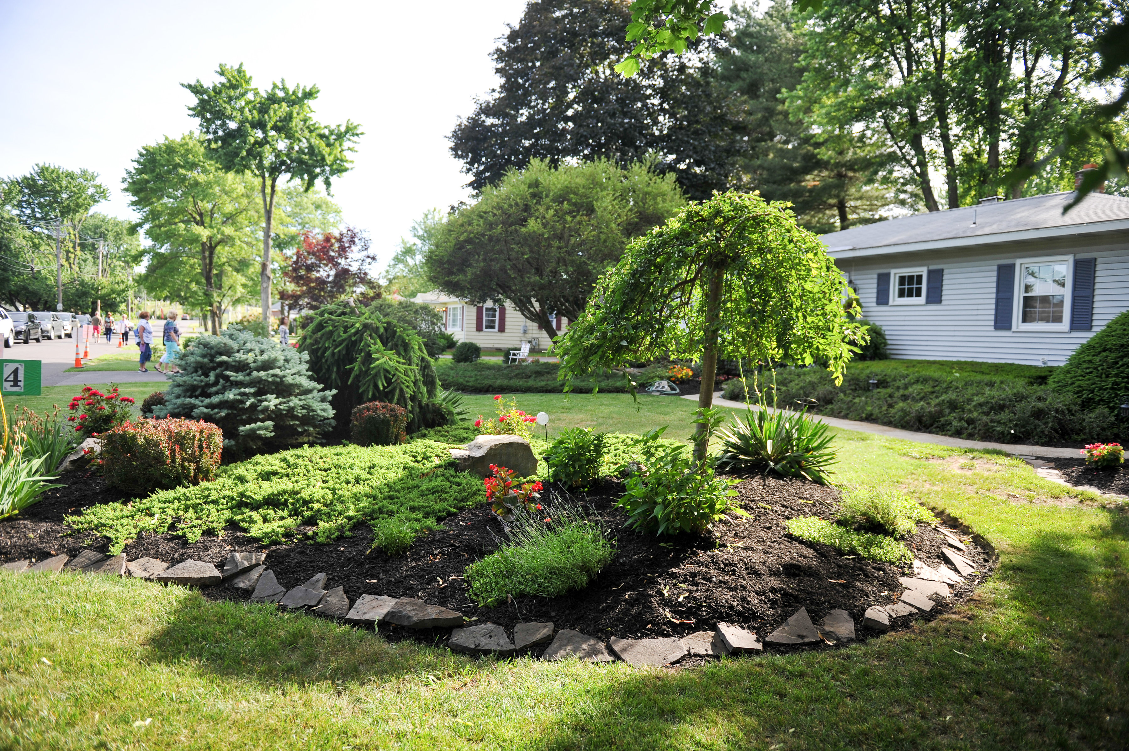GardenTour_AHP2017-87