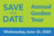 garden_tour_banner20.jpg