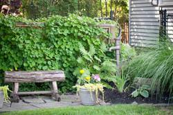 GardenTour_AHP2017-70