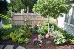 GardenTour_AHP2017-46
