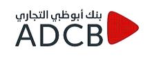 ADCB.png
