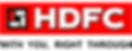 hdfcitd-logo.png