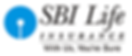 SBILife_Logo.png