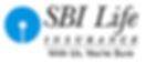 SBILife_Logo.png