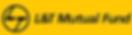 ltmf-logo.png