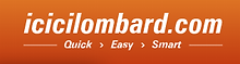 icici-lombard-logo.png