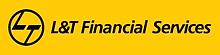ltfin-logo.png