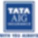 tataAIg-logo.png