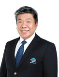 Marcus Wong