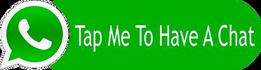 Whatsapp_Tap_Me.png