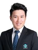 Jian Yeh
