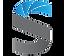 SinnPower_Logo_mitVerlauf_transparent.pn