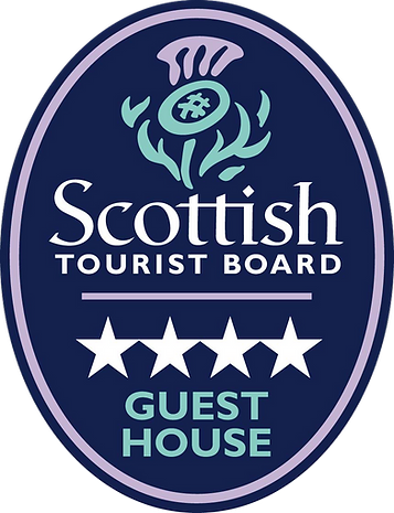 4 Star Guest House Logo.png