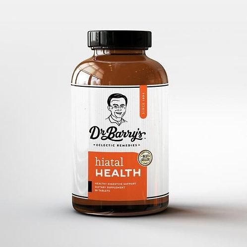 Hiatal Health