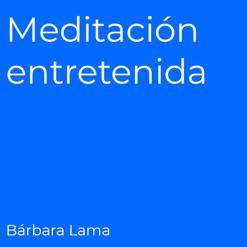 Meditación_entretenida.jpg
