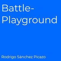 battle playground.jpg