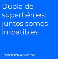 Dupla_de_superhéroes.jpg