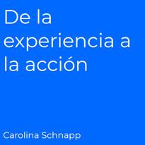 de_la_experiencia_a_la_acción.jpg