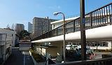 橋梁修繕工事(ねむのき橋)2