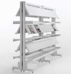 TEXT_bibliotheque_caimi_06.jpg