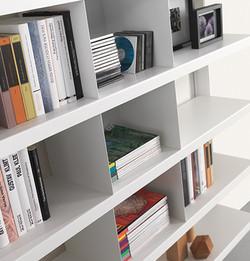 BIG_bibliotheque_caimi_07.jpg