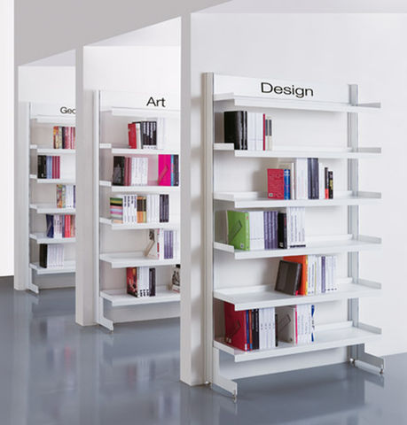 TEXT_bibliotheque_caimi_05.jpg